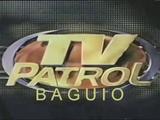 TV Patrol North Luzon