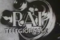 Tg1 1952