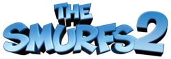 TheSmurfs2