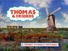 ThomasandFriendsItalianTitleCard1