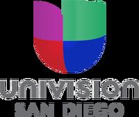 Univision San Diego 2019