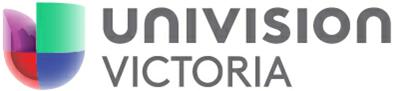 File:Univision Victoria 2013.png