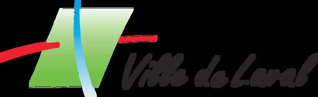 File:Ville de Laval old.png