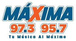 WAXA 1200- WNPL 1460 Maxima 97.3 95.7