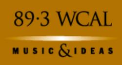 WCAL Northfield 2002