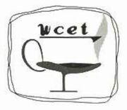WCET-Logo-1950s