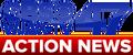 WJAX-TV logo
