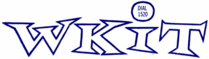 WKIT - 1957 -October 25, 1957-