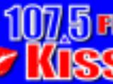 WHBQ-FM