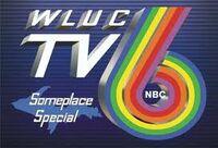 WLUC-TV 1995