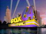 WNAC-TV