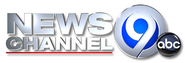 WSYR NewsChannel 9 2011
