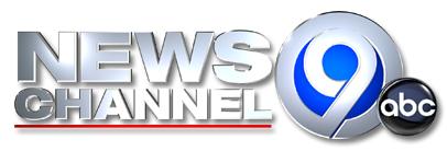 Image Wsyr Newschannel 9 2011 Png Logopedia Fandom Powered