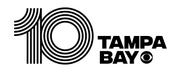 WTSP 2020 Logo