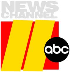 WTVD (1996-2001)