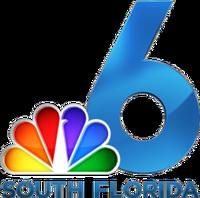 WTVJ 2009 Logo