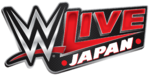 WWELiveJapan