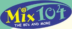 WXPT St Louis Park 2000