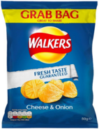 Walkers2015CheeseandOnionGrabBag