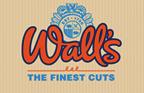 Walls-sausages