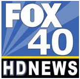 Wicz news 2013