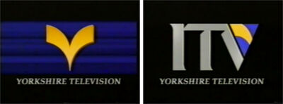YorkshireGenericIdentITV1989
