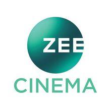 Zee Cinema 2017