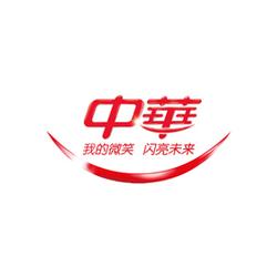 Zhonghua tcm1290-408955