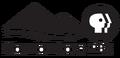 1000px-WCFE-TV Logo svg.png