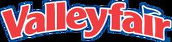 372px-Valleyfair logo svg