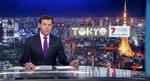 7Tokyo2020 NewsStory