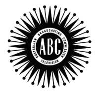 Abctv1960
