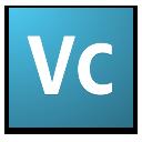 Adobe Visual Communicator v3.0 icon