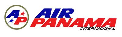 Air panama internacional 1979