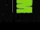 Animal Planet (Latin America)