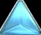 Azul Televisión (Logo 2002)