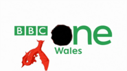 BBC One Wales St. David's Day sting