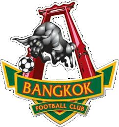 Bangkok FC 2010