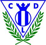 CD Leganés 1993