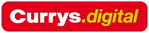 CURRYS DIGITAL LOGO opt 300