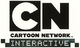Cartoonnetworkinteractive2011