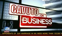 Cavuto2012