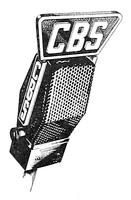 Cbsradio1938a