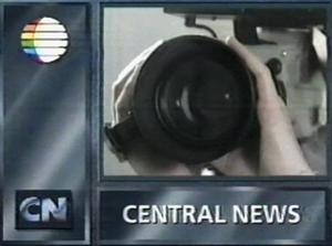 Central News 6