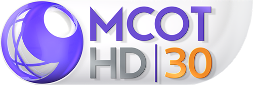 Channel 9 MCOT HD 2018