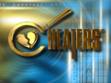Cheaters (2000 TV Series)
