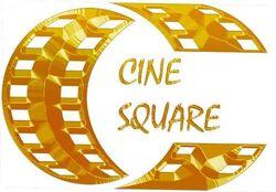 Cine Square