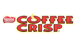 Coffeecrisplogo