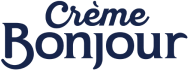 Crème Bonjour 2019