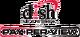 Dish Network PPV logo